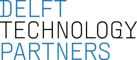 dtp-logo